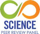 Science Peer Review Panel